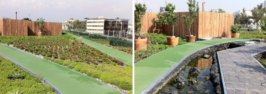 impermeabilizacion-de-techos-verdes-infonavit